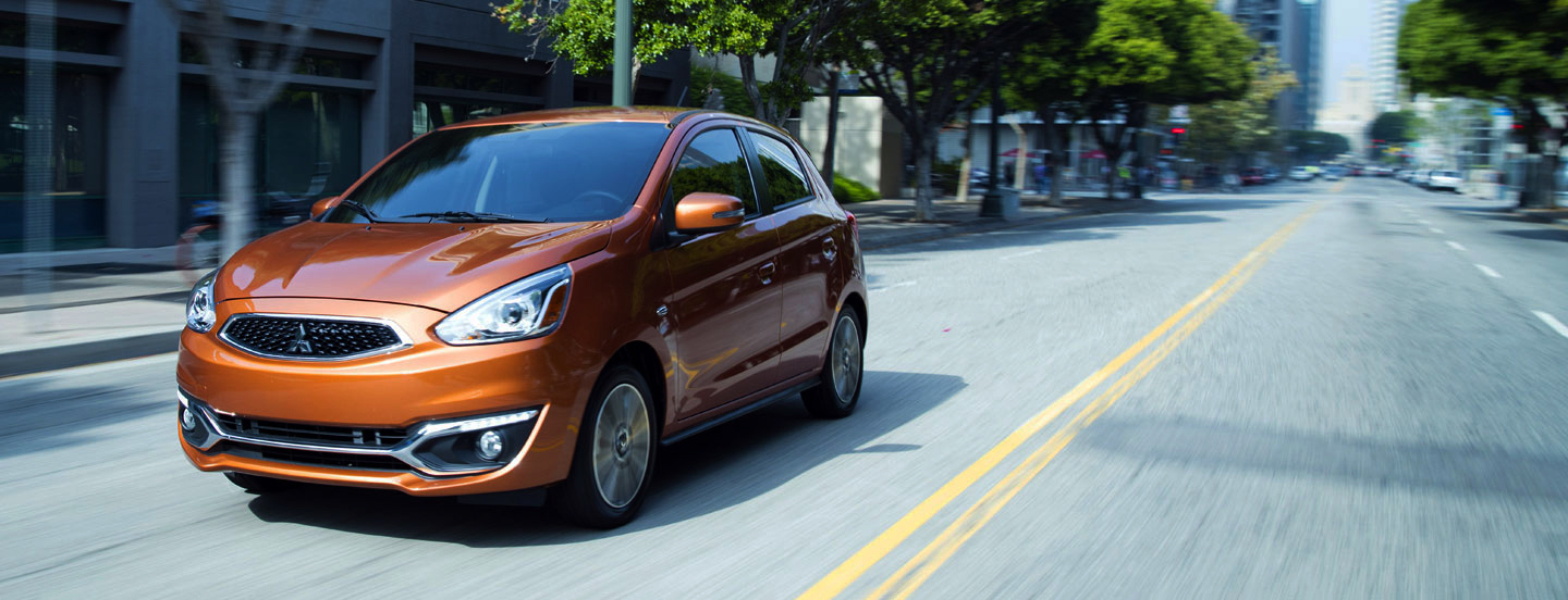 Newly-Styled-Efficient-2017-Mitsubishi-Mirage-d