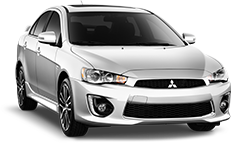 Mitsubishi-Lancer-comparison-lancer16-d