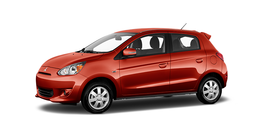 see the mitsubishi mirage in detail including 360 views, colors ...