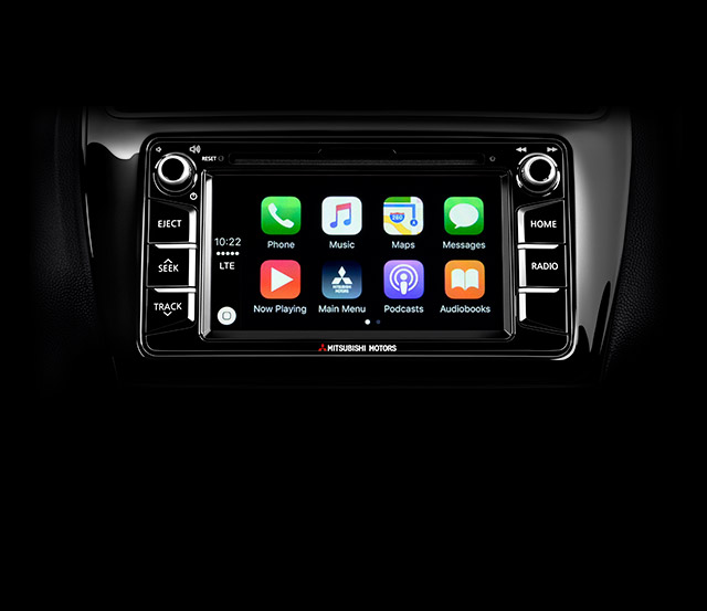 apple carplay predictions for 2017 carplay life apple 2017 2018 best cars reviews. Black Bedroom Furniture Sets. Home Design Ideas