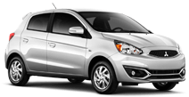 Vehicle-Comparison-2017-Mitsubishi-Mirage-m