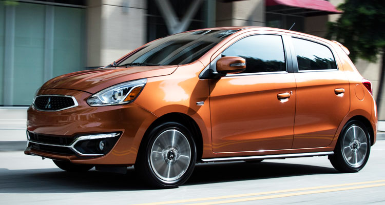 Fuel-Efficient-MPG-2017-Mitsubishi-Mirage-m