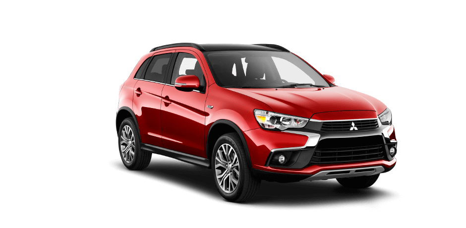 2017 mitsubishi outlander sport crossover suv mitsubishi motors. Black Bedroom Furniture Sets. Home Design Ideas