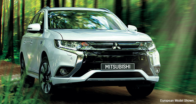 outlander phev upcoming vehicles mitsubishi motors. Black Bedroom Furniture Sets. Home Design Ideas